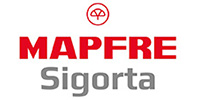 mapfre_sigorta